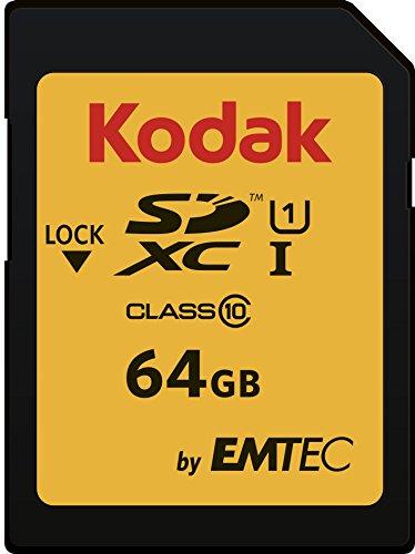 kodak-32gb-class-10