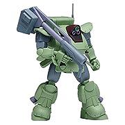 【特典】装甲騎兵ボトムズ スタンディングトータス MK.II