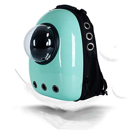 LIUXING-Home Portable backpack P...