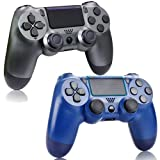 YU33 Wireless Controller Compatible with P-4 - YU33...