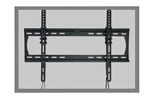 Fan Favorite Atlantic Tilting Tv Wall Mount Tilting Wall Mount For Flat Screen Tvs From 32 To 72 Inch With 6 Foot High Speed Hdmi Cable Cable Ties And Leveler Pn63607226 Fandom Shop