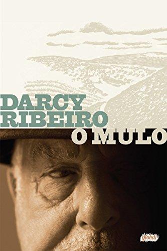 O mulo (Darcy Ribeiro)