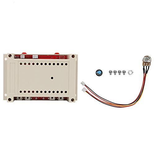 ventilador en linea fabricante Pupilash