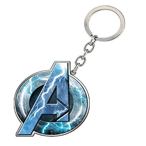 Marvel Age of Ultron Schlüsselanhänger, Thor, onesize
