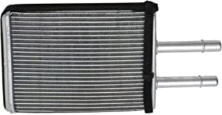 CPP Direct Fit 80009 Heater Core for Mazda Protege, Protege5 MA3128100