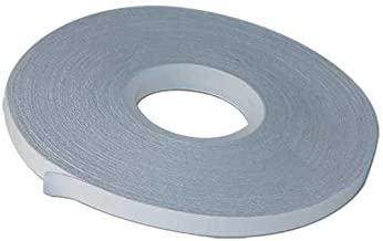 Tandy Leather Tanner's Bond Adhesive Tape 5 mm x 20 m 2535-01