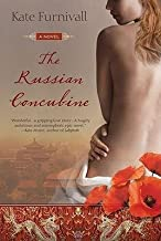 BY Furnivall, Kate ( Author ) [{ The Russian Concubine[ THE RUSSIAN CONCUBINE ] By Furnivall, Kate ( Author )Jun-27-2007 P...