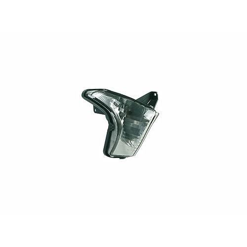 Pu/ños Manillar Honda Transalp XL 650 V Motea 2X negro