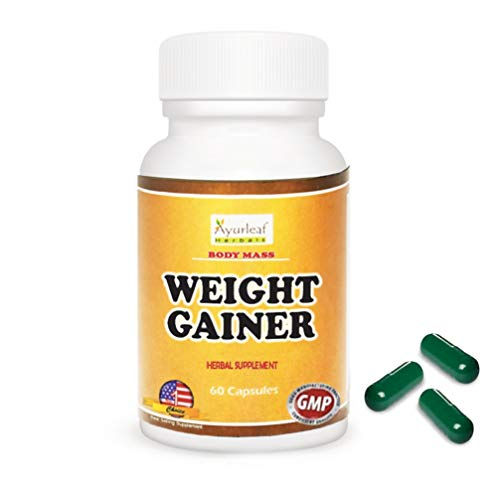 Safe Natural Herbal supplement. No Side Effects. 60 Capsules per bottle. Note: Most users see results in 2-3 months. Dietary Supplement for men or women. You can choose from one bottle, two bottles, three or four bottle packs! We CANNOT offer refunds...