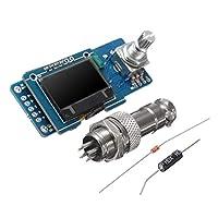 長寿命 Hakkoデジタルはんだ付けアイアンステーション用T12温度OLEDコントローラボード耐久性 高硬度