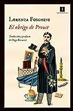 El abrigo de Proust (Impedimenta nº 85)