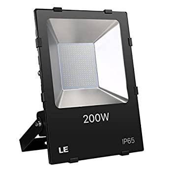 Lighting EVER-240 Watt LED Flood light- LED Floodlights