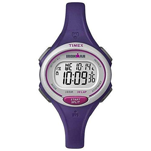 Timex Mujer Reloj Deportivo Ironman Essential 30, tw5K90100