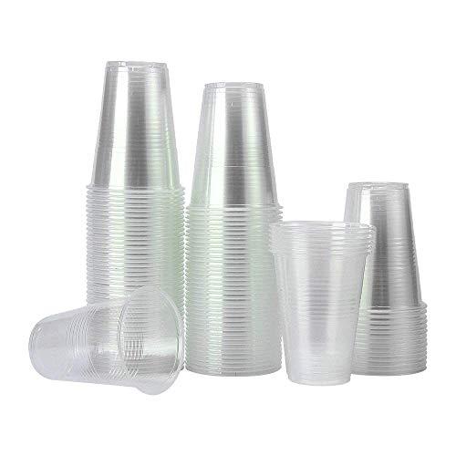 Vasos Desechables marca TashiLiving