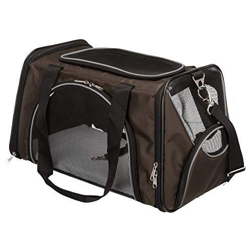 TRIXIE 28847 Tasche Joe, 970 g