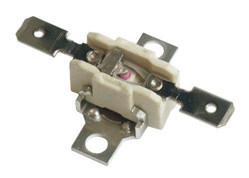 ASTORIA - thermostat de cuve 190 ° / 210 ° pour petit electromenager ASTORIA