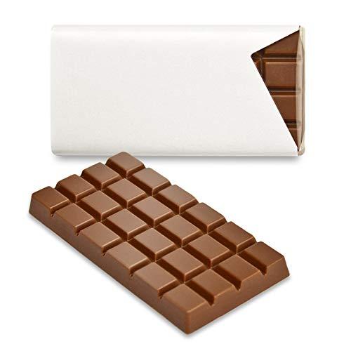 Crealupa -  Schokoladena