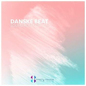 Sound Rotation EP