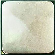 Used AMD Phenom II X3 710 2.6 GHz Triple-Core CPU Processor Socket AM2+ AM3 938-pin