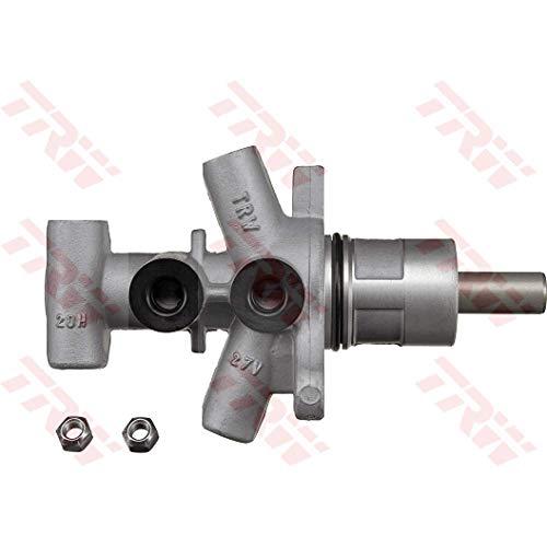 TRW PMF599 Hauptbremszylinder und Reparaturteile