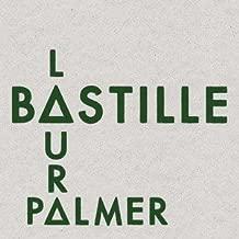 Laura Palmer [7