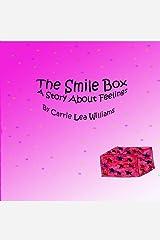 The Smile Box Paperback