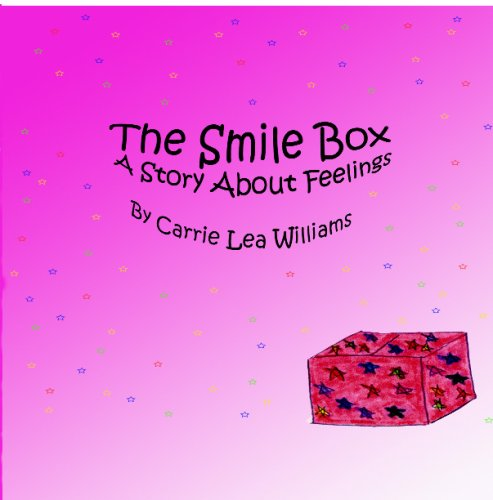 The Smile Box