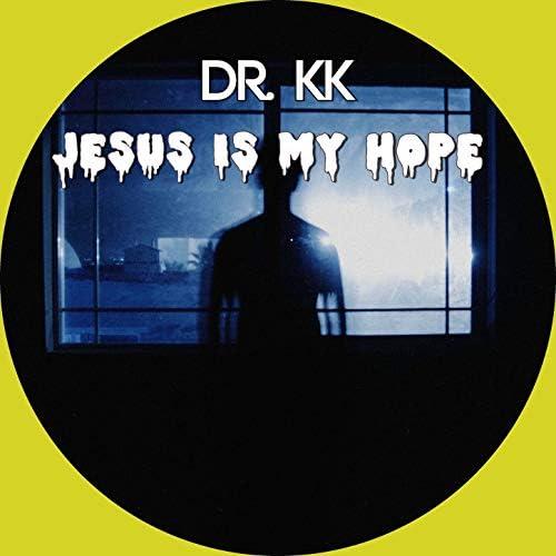 Dr. KK