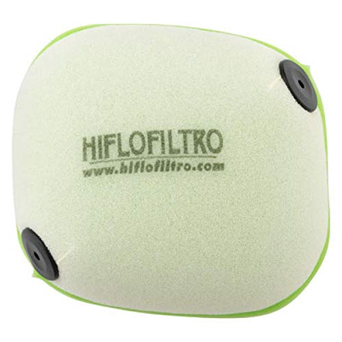Hiflo Filter Air Filter Hff5020 Hff5020 New
