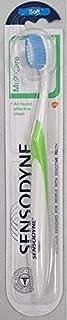 Best sensodyne multicare toothbrush Reviews