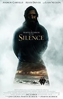 SILENCE 11