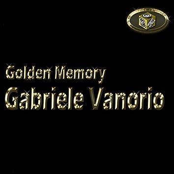 Gabriele Vanorio (Golden Memory)