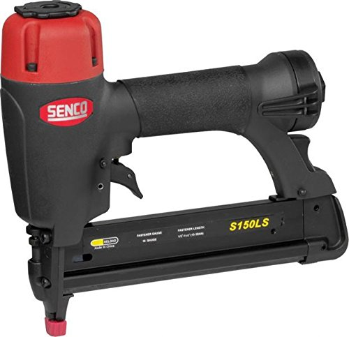 Senco SEN952008N Tacker