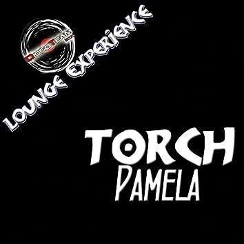 Pamela (Lounge Experience)