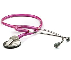 7 Best Stethoscopes for Nurses (Reviews & Buyers Guide