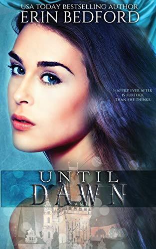 Until Dawn: 2