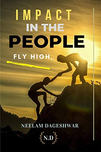 Impact in the people: Fly High