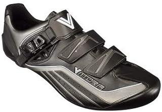 384f7638ec6944 Amazon.it: Vittoria - Scarpe da ciclismo / Scarpe sportive: Scarpe e ...