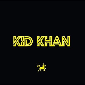 Kid Khan 0