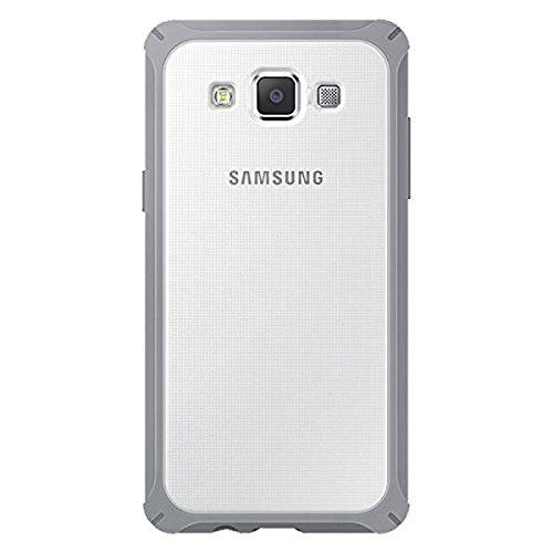 tasche Samsung EF-PA500BS hellgrau Galaxy A5 LTE SM-A500F A500