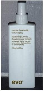 Evo Mister Fantastic Texture Spray 6.8 oz