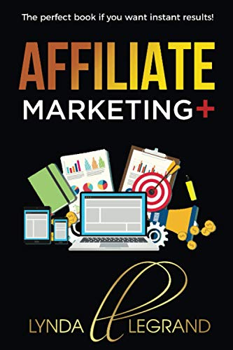 Affiliate Marketing +
