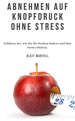 Stress lässt Sie schnell abnehmen