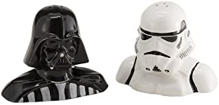 Best star wars house accessories Reviews