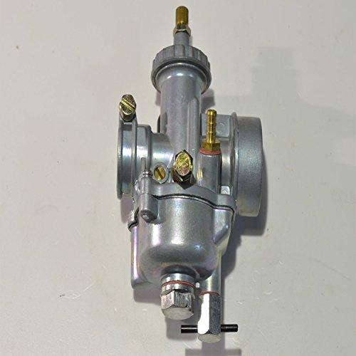 Carburador agrícola para motor de 2 tiempos JLo / Beta /
