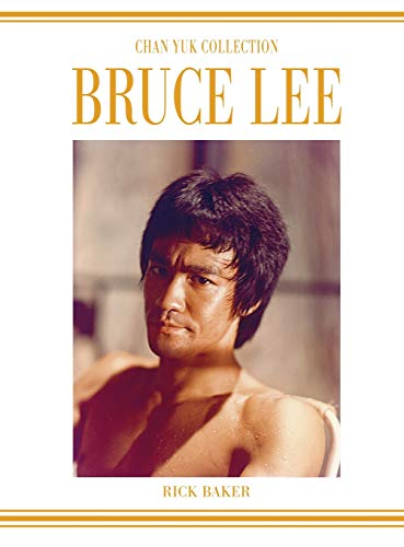Bruce Lee The Chan Yuk collection