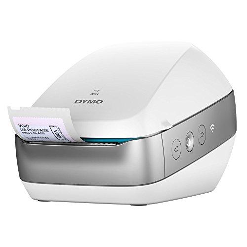 DYMO LabelWriter Kabelloser Drucker Maschine weiß