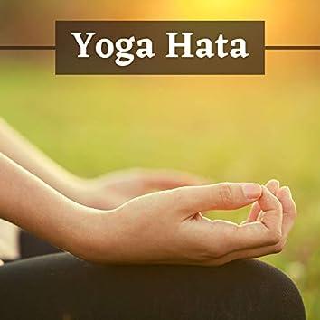 Yoga hata – Musica per yoga e meditazione, musica per respirazione yoga