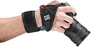 BlackRapid Breathe Hand Camera Strap
