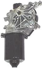 ARC 10-335 Windshield Wiper Motor (Remanufactured)